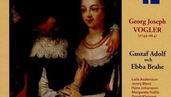Glābt valsti un zaudēt līgavu jeb zviedru karalis 18. gadsimta operas mākslā