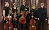 """""""Svētku dienasgrāmatas"""" sestajā lappusē - jauniešu simfonisko orķestru aktivitātes"""