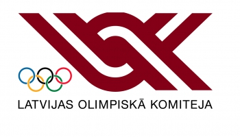Latvijas Olimpiskā komiteja sāk Olimpisko mēnesi