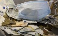 Arodbiedrības aktualizē jautājumu par darba samaksas celšanu veselības jomas darbiniekiem