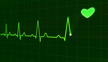 """Ilgakcijas """"Atceries par sirdi"""" mērķi ir runāt ne tikai par sirds veselību"""