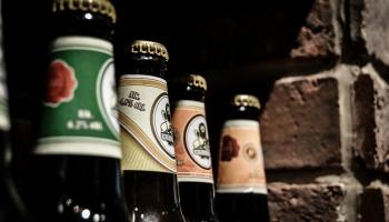 """""""Пить надо меньше"""". К чему приведут новые ужесточения и запреты?"""