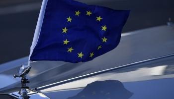 Gaidot Eiropas dienu, aicina piedalīties Eiropas eksāmenā un Eiropas nākotnes konferencē