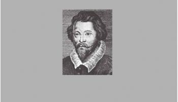 27. februāris. Renesanses komponistu Viljamu Bērdu ieceļ par Linkolnas ērģelnieku