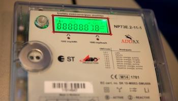 Экономист: расходы на электроэнергию будут расти, OIK не отменят