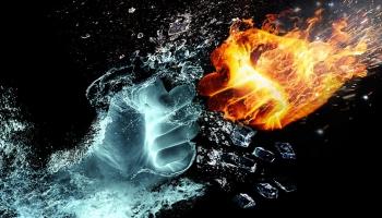 Конфликты как неотъемлемая часть нашей жизни: как научиться договариваться