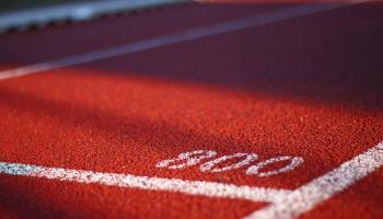 Спорт завтра: прежним он больше не будет никогда