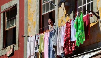 Португалия: беженцы, межрелигиозный диалог и рост зарплат