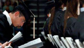 Оценщиков образовательной комиссии проверят на профпригодность