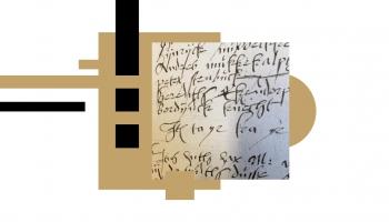 Vai zini, kas ir senākie saglabājušies latviski rakstītie teksti?