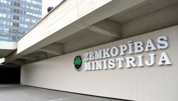 Valsts budžets 2022: Zemkopības ministrijas prioritātes