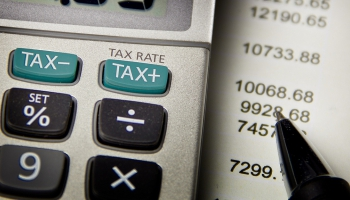 Eksperti: Nav īstais brīdis veikt nodokļu reformu