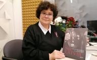Lāčplēša dienā klajā nāk LNVM grāmatā pārtapis pētījums par Lāčplēša kara ordeni
