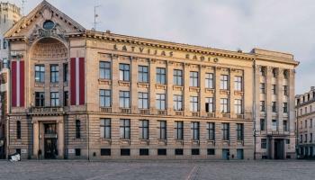 Latvijas Radio saturu klausās aizvien vairāk