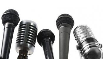 Международный день радио – как работают русские службы мировых СМИ?