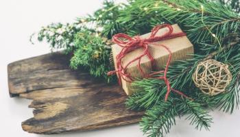 Ziemassvētku svētvakara dievkalpojums