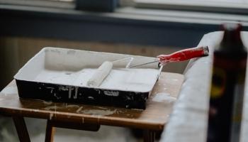 Padomi un ieteikumi, kā pašu spēkiem kvalitatīvi izremontēt savu mājokli