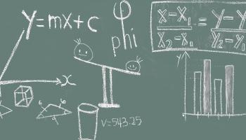 Matemātikas zināšanas Latvijas skolēniem ir augstākas par OECD dalībvalstu vidējo līmeni