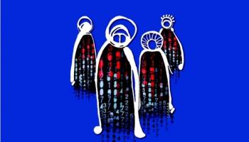 """Leonarda Bernsteina """"Mesa"""" 10. Starptautiskajā garīgās mūzikas festivālā, 2007"""