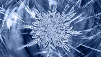 Ziemassvētki:  Vai brīnumu laiks kopā ar Jēzu turpinās vēl šodien