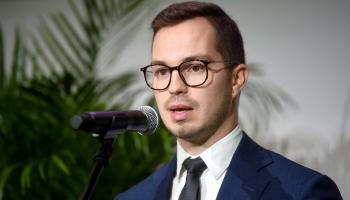Ministrs: Novadu reforma iezīmē lielāku lomu pašvaldību spējā pieņemt reformas lokāli