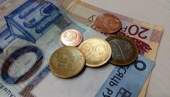 Почему Беларусь не использовала свой экономический потенциал