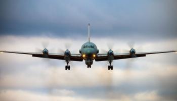 Avārijas aviācijas nozarē: negadījumu izmeklēšana un pētniecība