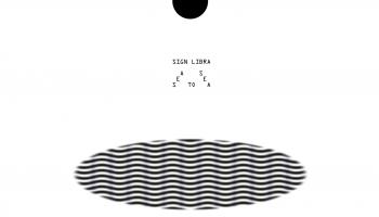 "# 152 Sign Libra: albums ""Sea To Sea"" (2020)"