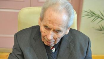 Komponista, pedagoga, diriģenta Ēvalda Siliņa atcere 100. jubilejā...