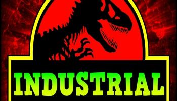 Industrial Hardcore