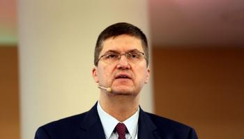 Latvija 2027.gadā. Aicina iesaistīties Nacionālā attīstības plāna apspriešanā