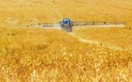 Iniciatīva par aizliegumu lietot pesticīdus lauku māju tuvumā savāc 10 000 parakstu