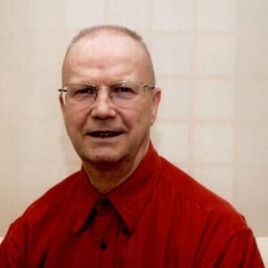 Muzikologa Jāņa Torgāna izvēle