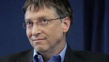 Билл и Мелинда Гейтсы: развод по расчету