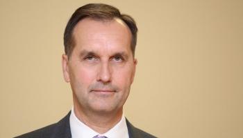 Riekstiņš: Latviju satrauc Krievijas interpretācija par laiku pirms Otrā pasaules kara