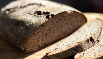 Хлеб: на дрожжах или без?