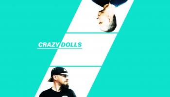 """Grupa Crazy Dolls ieskandina vasaru ar jaunu singlu """"Es nedejoju"""""""