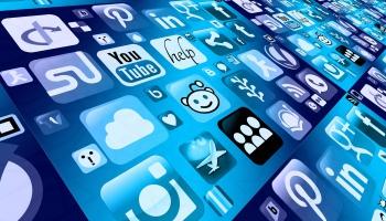 """Latvija iesaistās pārrobežu projektā """"Digibest"""", lai vairotu uzņēmēju digitālās prasmes"""