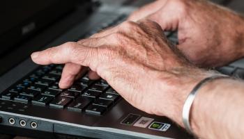 No 2021.gada nodokļu maksātājiem saziņa ar VID plānota tikai elektroniski