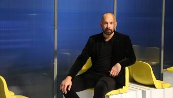 Олег Шапошников: Пока театр может встречаться со зрителем, он ощущает себя живым и нужным