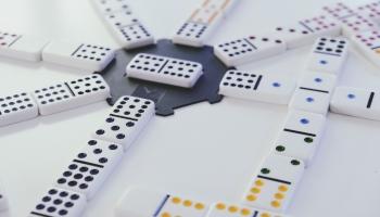 Spēlējam prāta spēles: iespēja jauki pavadīt laiku un arī papildināt zināšanas