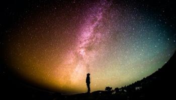 Медитация как практический способ справляться со страхом и заботиться о себе
