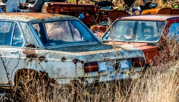 Сертификация автомастерских: кто в ответе за качество работы?