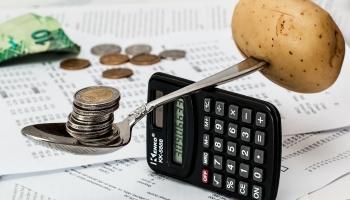 2020.gadā mainīsies bezdarbnieku pabalstu aprēķināšanas kārtība