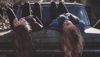 Laimes sajūtas mērījumi jeb kas liek cilvēkam justies laimīgam