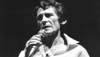 Aktiera Edgara Liepiņa 90 gadu jubilejas koncerts