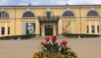 Kultūras iestādes Latgalē meklē risinājumu, lai pārdzīvotu šo laiku