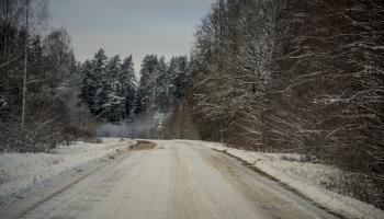 Kā sokas ar ceļu sakārtošanu atbilstoši jaunajai novadu kartei?