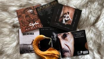 Globālā lokalizācija un pasaules mūzika