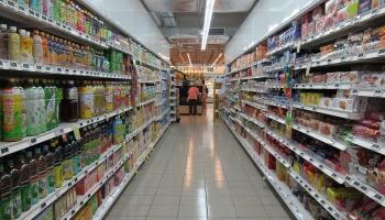 Политолог призвала спросить с ЕС за «продуктовую Европу разных скоростей»